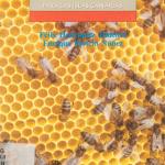/Manual-pr-ctico-de-apicultura.pdf