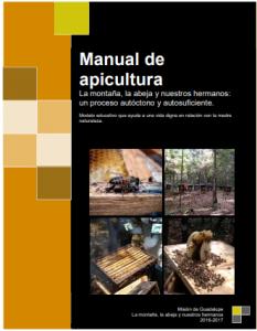 Manual de Apicultura 2016