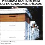PROGRAMA SANITARIO PARA LAS EXPLOTACIONES APÍCOLAS