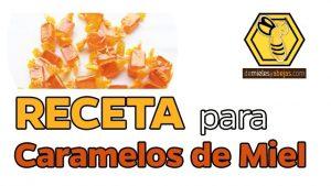 Receta_caramelo_miel